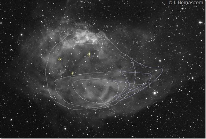 Copie de Sh2 261 Astrosurf