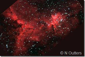 IC 1805 N Outters-ha-hargb