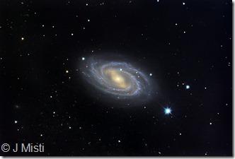 M 109 J Misti full 050204_2