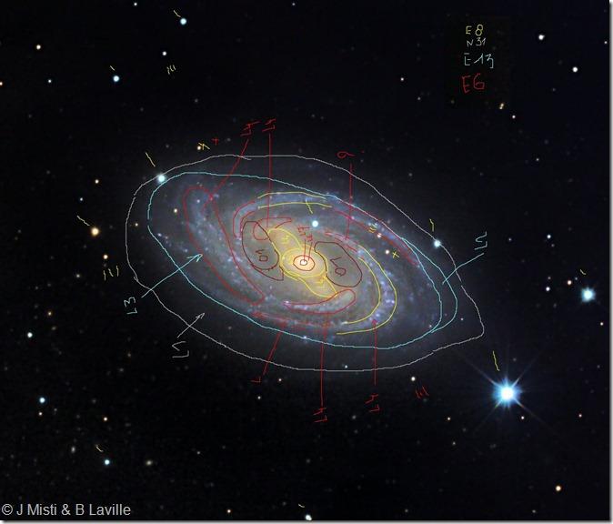 M 109 J Misti full 050204