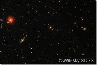 M 31 G000-001 & 00-002 Wikisky SDSS