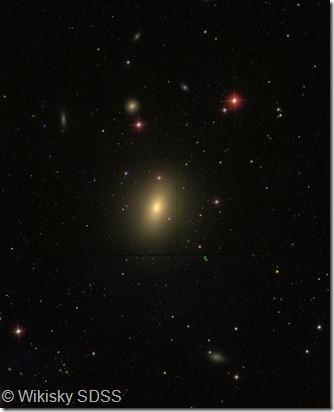 M 59 Wikisky SDSS