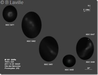 M101 GHRs  T635  BL 2011 12 28