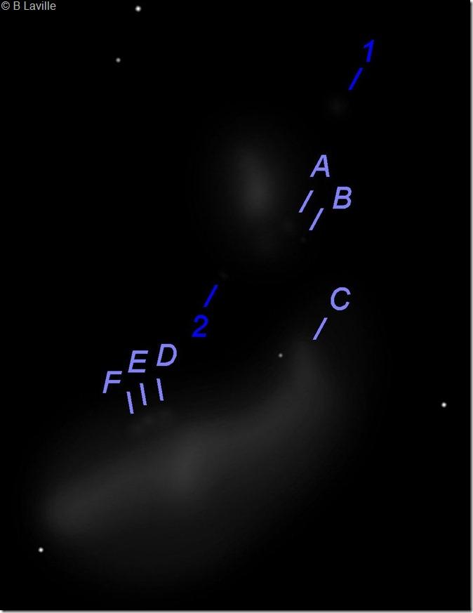 Copie de NGC 4485 90  T635  BL 2012 02 02 field bis