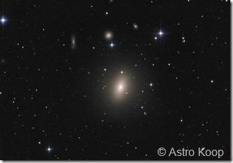M 59  IC 809  3670  3684  T445 Astro Koop_2