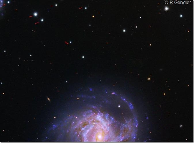 M 61  T635  BL 2012 02 21 stars NE