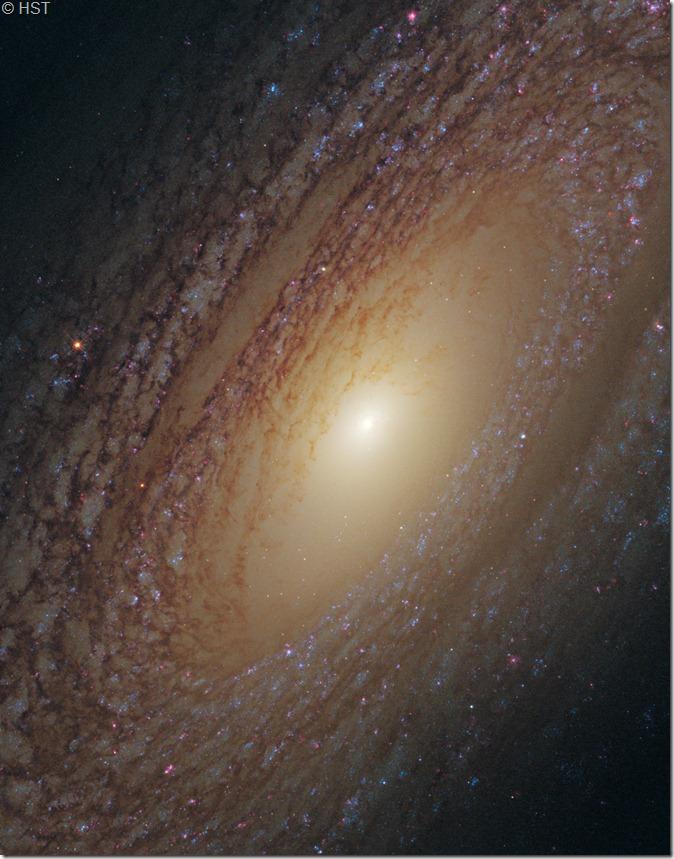 NGC 284.jpg Hst core
