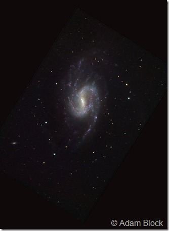 NGC 3359 Adam Block_2