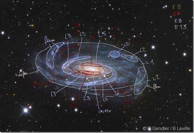 NGC 5033 R Gendler NM