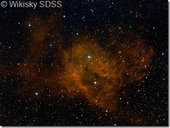 Sh2-280 Wikisky DSS large
