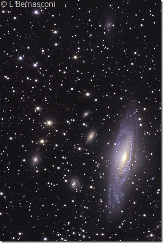 Copie de NGC 7331 group HCG 92 T500 large L Bernasconi - Copie