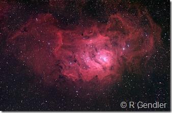 M 8 Rob Gendler large