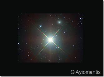 NGC 404 ayiomamitis c800