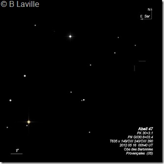 Abell 47  T635  BL 2012 05 16