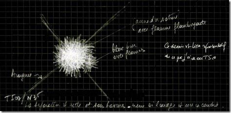 Antares T508 2008 04 08 Tivoli croquis