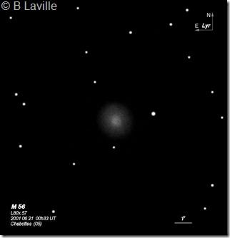 M 56  L80  BL  2001 06 20