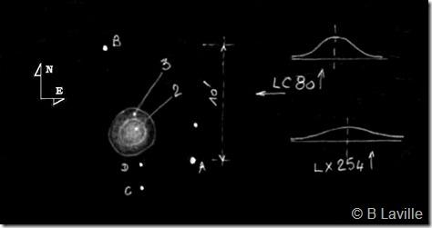 M 72  LC80 et LX254  BL 2001 08 15