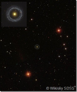 PGC 54559 SDSS