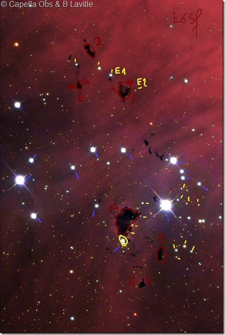 IC 2944 Capella obs_2