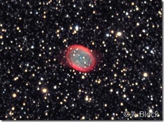 NGC 6563 A Block large