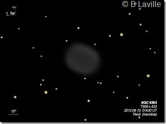 NGC 6563  T508  BL 2012 06 15