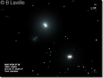 NGC 6726 27 29  T508  BL 2012 06 50