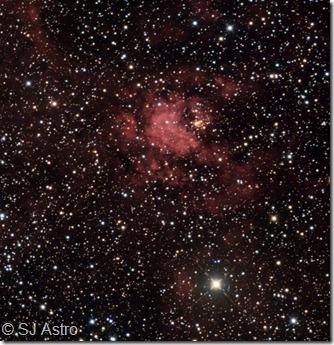RCW 049 SJ astro