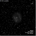 RCW 98  T508  BL 2012 06 18