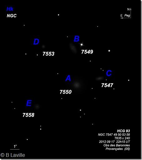 HCG 93 Arp 99  T635  BL 2012 09 19 labels
