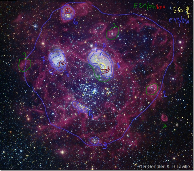 Hen 11 NGC 1760 Gendler_2