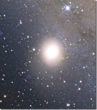 M 31 very large E Mallart - Copie