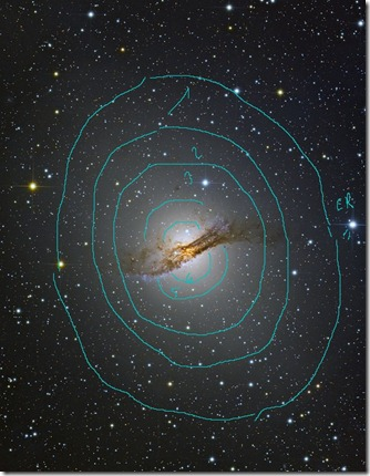 NGC 5128 K Buchold Tivoli 2008 05