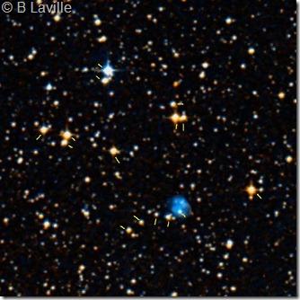 PGC 932285 wikisky DSS2 large_2