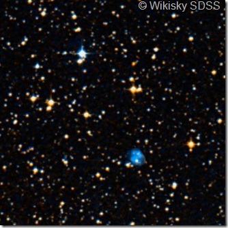 PGC 932285 wikisky DSS2 large