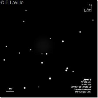 Abell 9  PK 172 0.1  T635  BL 2012 09 17 stars & 2013 01 08 NP