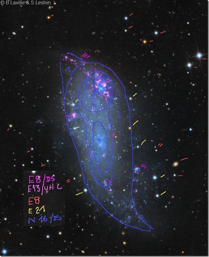 IC 2574 LHaRGBLeshin_2
