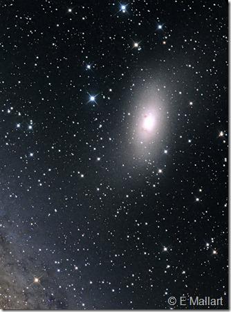M 31 very large E Mallart_2