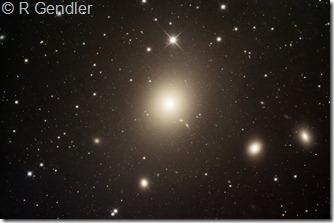 M 87  NGC 4476 78 86A 86B  IC 3443  UGC 7652 52B R Gendler_2 - Copie