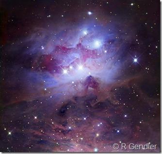 NGC 1973 75 77 R GendlerNMM