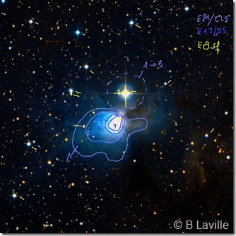 NGC 2245 Wikipedia DSS