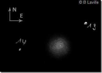 M 54  T254G116   BL 25 07 1998 - Copie