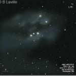 NGC 1973 75 77  T635  BL 2012 12 11