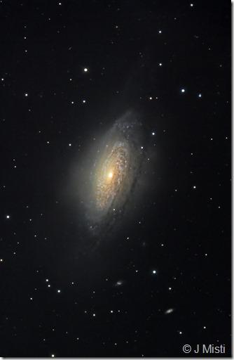 NGC 3521 J Misti 050310_2001