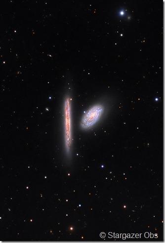 NGC 4298 4302 Stargazer Obs_2