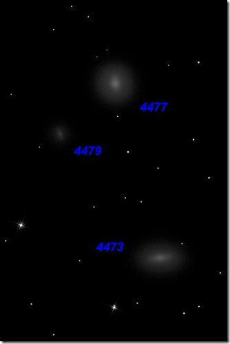 NGC 4473 77 79  T6535  BL 2012 05 15 labels