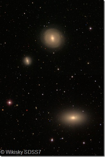 NGC 4473 77 79 Wikisky SDSS7