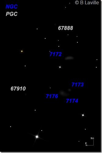 HCG 90  T508  BL 2004 06 16 field - Copie