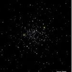 NGC 3766  L80  BL 2004 06 13