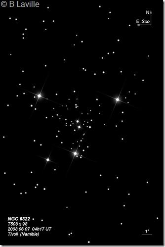 NGC 6322  T508  BL 2008 07 06