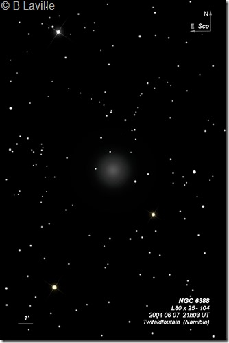 NGC 6388  L80  BL 2004 06 07
